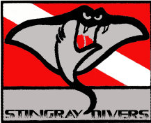 stingray_divers004002.jpg